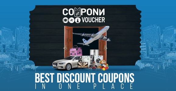 homepage all deals banner couponnvoucher